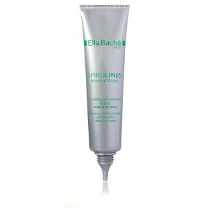 Intensive Wrinkle Plumper with Spirulina 15 ml