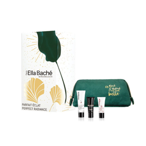 PERFECT RADIANCE GIFT SET 2020